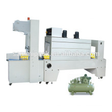 Best sale alibaba china big box shrink wrapping machine
