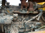 used kawasaki 70 loader