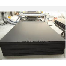 PVC Foam Sheet (1220*2440mm)
