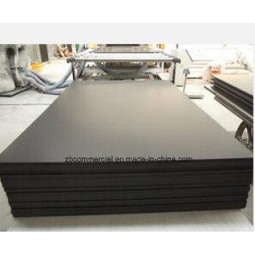 Лист пены PVC (1220*2440мм)