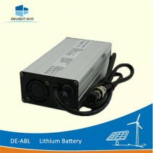 DELIGHT DE-ABL 12V Power Rechargeable Lithium Ion Battery