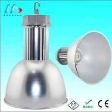 120w 2700 - 7500k Ac85v - 265v Dimming Led High Bay Industrial Lamp