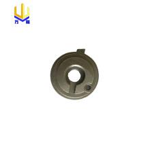 Pièces de moulage de précision en usine en fonte