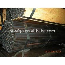 Nahtloses Wärmetauscherrohr ASTM A179