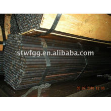 Tube d'échangeur de chaleur sans soudure ASTM A179