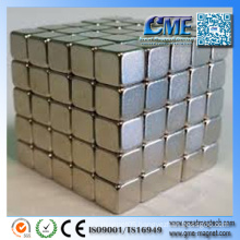 Where Can We Find Magnets Neodymium Magnets Cube