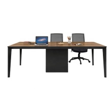 Dious mdf customized modern office conference table