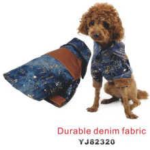 Japón ropa para perros, vestido de perro (YJ82320)