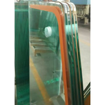 4mm+clear+tempered+glass+for+green+house