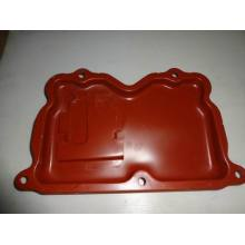 CUMMINS ROCKER LEVER COVER 3006358