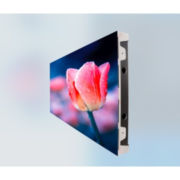 Fine-Pitch-LED-Videodisplay mit direkter Sicht