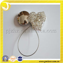 2013New Style Magnetic Curtain Tiebacks, Hooks,Curtain Accessory Home Decor
