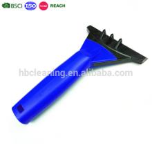 BSCI audited factory plastic ice scraper ice breaker