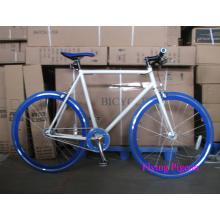 Новая модель Единая скорость 700c велосипед Фикси (ФП-FGB1303)