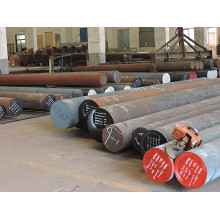 Forged Shafts S355j2g3 Annealed