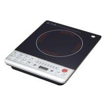 Fogões baratos da indução do botão do fogão do preço barato