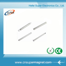 China Fabrik Großhandel Magnetleiste