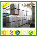 58g Uncoated White Offset Printing Paper
