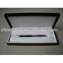 металлические ручки