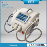 New promotion CE approved diode laser depilacion