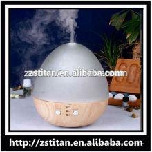Aroma Diffusor (Holz & Glas) 20071