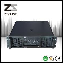 Zsound МС 1000Вт Аудио Системная интеграция Усилитель спикер Усилитель