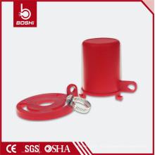 Loto Durable Plug PP Материал Блокировочные устройства клапанов