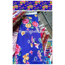 90gsm polyester fabric for bed sheet