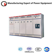 Good Price Switchgear with Low Voltage and Hgih Quality