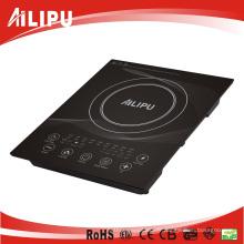 Nouveau produit d'ustensiles de cuisine, cuiseur à induction, batterie de cuisine électrique, plaque à induction (SM-A10)
