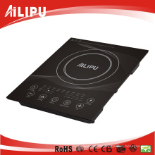 New Product of Kitchenware, Induction Cooker, Electric Cookware, Induction Plate, (SM-A10)
