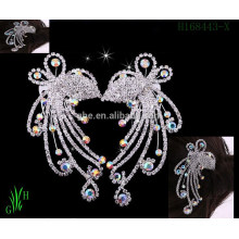 Wholesale Cheap Bridal Queen Crowns And Tiara Jewelry