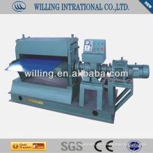 Stahlprägemaschine