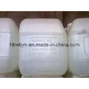 Ácido Fosfórico Preço / Ácido Fosfórico Categoria Alimentar