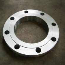 Gost Schedule 40 Carbon Steel water Pipe Flange