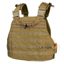 Tactical Vest Chest Rig 1000D waterproof nylon for tactical hiking outdoor sports hunting camping airsoft