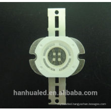 factory price High Power grow Led blue laser diode 5w