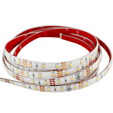 60D SMD2835 Led Strip Light