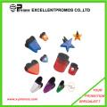 Magnetic Plastic Clip/Magent Clip (EP-I2081-2085)