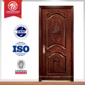 wood door design main carving door design wood room door