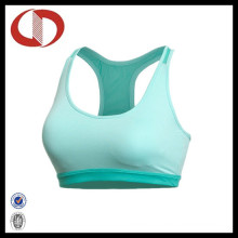 2016 New Style Sports Bra Running and Fitness Bra