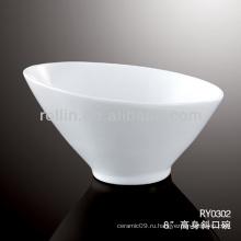 Керамическая огневая чаша