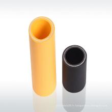 Tube PE PP PVDF, Pipe Best Pipe, Meilleur tube