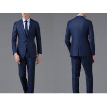 Costume Atacado Novo Terno De Design Terno De Negócios E Uniformes Guangzhou Mens Designer Ternos Atacado Fitness Man Apparel Fabricantes Blazer Uniforme Vestuário