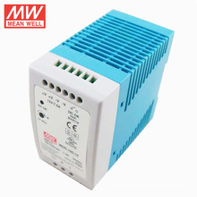 meanwell MDR-100-12 original