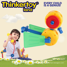 Newest Interesting Educational Toy for Girl