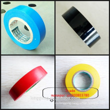 PVC Electrical Tape/PVC Insulation Tapes