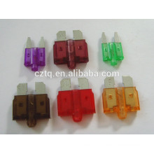 low price mini ato fuse holder with lamp