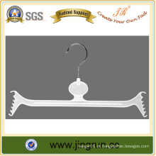 2015 Plastic Clothes Kids Hanger