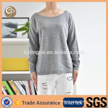 Top quality mongolian cashmere sweater online